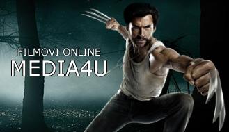Online Filmovi