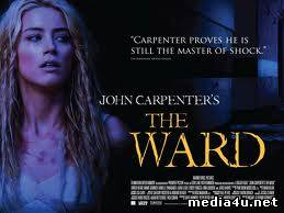 The Ward (2010) ➩ online sa prevodom