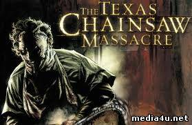 The Texas chainsaw massacre 1 ➩ online sa prevodom