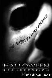 Halloween-Resurrection (2002) ➩ online sa prevodom