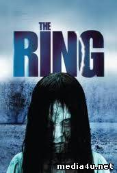 The Ring (2002) ➩ online sa prevodom